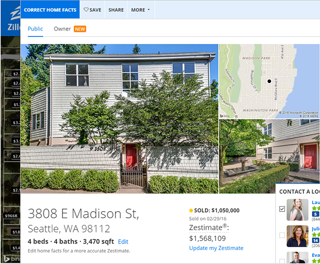 zillow-ceo-spencer-rascoff-cropped