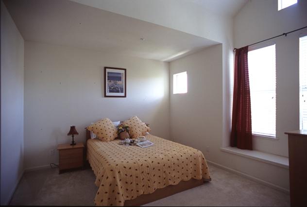 Living Room - 157 Irene