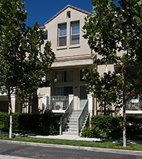 Picture of 157 Irene, Mountain View 94043 - Home For Sale
