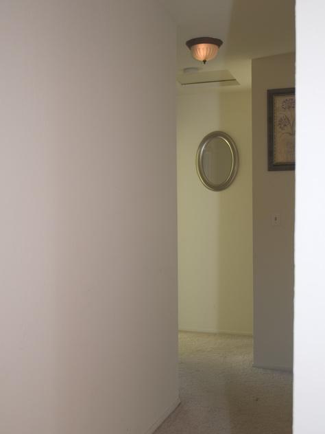 Hall  - 4690 Doyle Rd