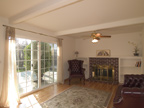 Living Room - 4690 Doyle Rd, San Jose 95129