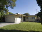 2514 Mardell Way, Mountain View 94043 - Mardell Way 2514