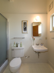 2514 Mardell Way, Mountain View 94043 - Master Bath