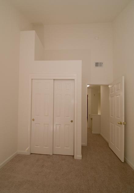 Living Room - 128 Pacchetti Way