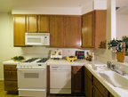 128 Pacchetti Way, Mountain View 94040 - Kitchen3