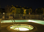 128 Pacchetti Way, Mountain View 94040 - Pool2