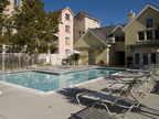 128 Pacchetti Way, Mountain View 94040 - Pool
