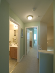 151 Pacchetti Way, Mountain View 94040 - Hall