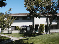 Picture of 807 Perseus Ln, Foster City 94404 - Home For Sale