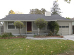 1014 16th Ave, Redwood City 94063 - 16th Ave 1014 (B)