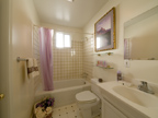 1014 16th Ave, Redwood City 94063 - Bathroom