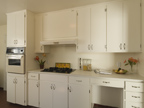 Kitchen - 1014 16th Ave, Redwood City 94063
