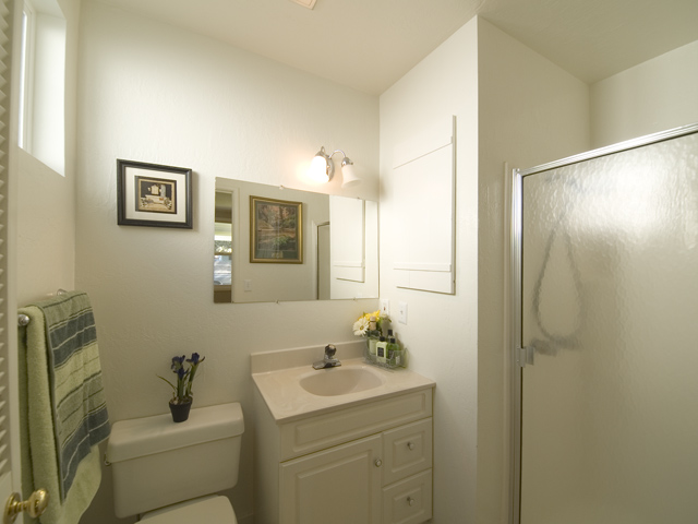 Master Bath (B) - 1014 16th Ave