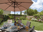 126 Albacore Ln, Foster City 94404 - Backyard2