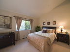 126 Albacore Ln, Foster City 94404 - Bedroom1a