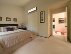 Bedroom1b  - 126 Albacore Ln, Foster City 94404