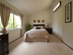 Bedroom1c  - 126 Albacore Ln, Foster City 94404