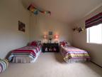 Bedroom2  - 126 Albacore Ln, Foster City 94404