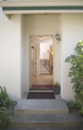 126 Albacore Ln, Foster City 94404 - Entrance