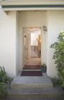 Entrance  - 126 Albacore Ln, Foster City 94404