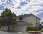 126 Albacore Ln, Foster City 94404 - Front