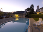 126 Albacore Ln, Foster City 94404 - Pool