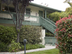 2025 California St 33, Mountain View 94040 - California St 2025 33