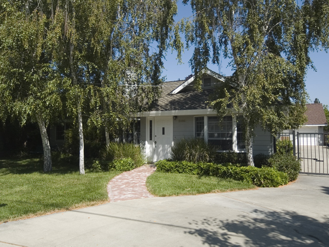 Picture of 20861 Fargo Dr, Cupertino 95014 - Home For Sale