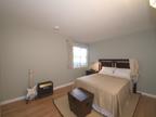 3121 Los Prados St 2, San Mateo 94403 - Bedroom