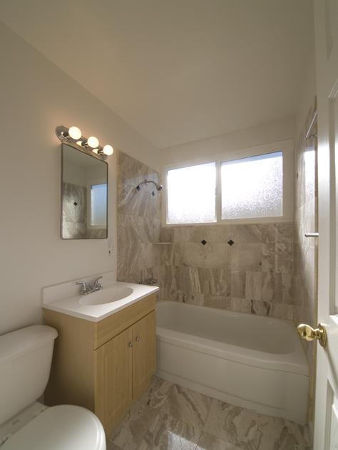 Bath  - 1437 S Wolfe Rd