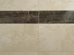 1437 S Wolfe Rd, Sunnyvale 94087 - Bath Floor