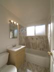 1437 S Wolfe Rd, Sunnyvale 94087 - Bath