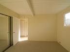 1437 S Wolfe Rd, Sunnyvale 94087 - Bedroom2