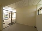 1437 S Wolfe Rd, Sunnyvale 94087 - Bedroom4