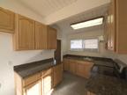 1437 S Wolfe Rd, Sunnyvale 94087 - Kitchen2