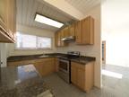 1437 S Wolfe Rd, Sunnyvale 94087 - Kitchen3