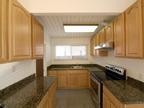 1437 S Wolfe Rd, Sunnyvale 94087 - Kitchen