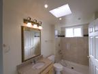 1437 S Wolfe Rd, Sunnyvale 94087 - Master Bath