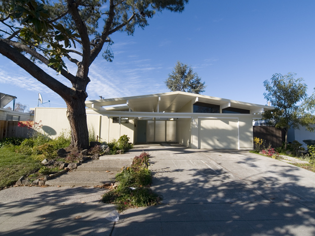 1437 S Wolfe Rd - Sunnyvale Real Estate