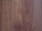 1437 S Wolfe Rd, Sunnyvale 94087 - Wood Floor