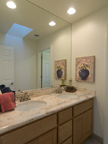 300 Sequoia Ave, Palo Alto 94306 - Bath3