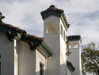 300 Sequoia Ave, Palo Alto 94306 - Chimney