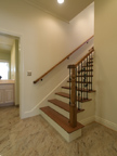 Downstairs Landing  - 300 Sequoia Ave, Palo Alto 94306