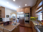 300 Sequoia Ave, Palo Alto 94306 - Kitchen3
