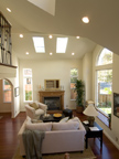 Living2  - 300 Sequoia Ave, Palo Alto 94306