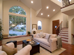 300 Sequoia Ave, Palo Alto 94306 - Living3