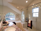 300 Sequoia Ave, Palo Alto 94306 - Master Bath2
