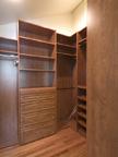 300 Sequoia Ave, Palo Alto 94306 - Master Closet