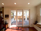 300 Sequoia Ave, Palo Alto 94306 - Patio