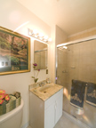 1074 Sweet Ave, San Jose 95129 - Bath2
